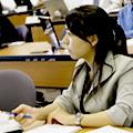 「先端技術を先端で支える」人材を海外留学で育成