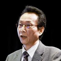 SAPジャパン「人事業務効率化セミナー」レポート<br /> 三井造船グループのシェアードサービスに学ぶ、業務効率化の真実
