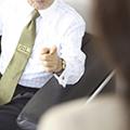 「処遇」から「目標達成」へ<br /> ~人事考課における「目標管理」の重要性とは?