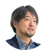 早稲田大学研究戦略センター 枝川 義邦さん