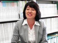 女性の活躍を推進するには~武石恵美子教授×日本マンパワー 対談レポート(第1回/全4回)~
