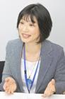 ◆『日本の人事部』編集部 独占取材!◆ ≪ぴあ株式会社≫通勤費管理を最大限に活用し、コスト削減・効率化を実現させるには?