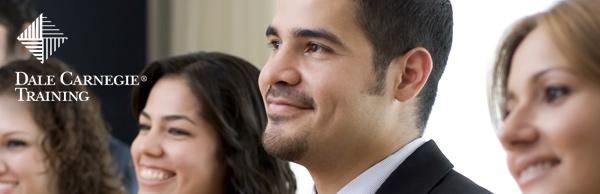 【インハウス研修資料】 次世代リーダー育成プログラム「ステップ・アップ・トゥ・リーダーシップ」