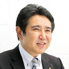 ◆『日本の人事部』編集部独占取材!◆ ≪株式会社カクヤス≫通勤費管理システム導入で年間約2000万円のコスト削減を実現!