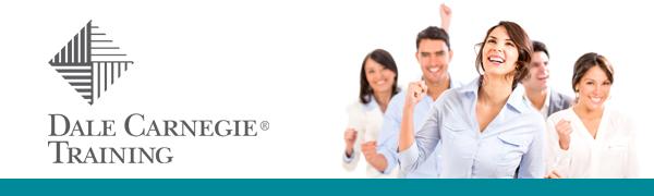 【無料ダウンロード】 リーダー職向け- プレゼンテーション強化カリキュラム