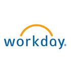 攻めの人財マネジメント~ユニクロ、日産、日立は、なぜクラウドの「Workday HCM」を選択したのか