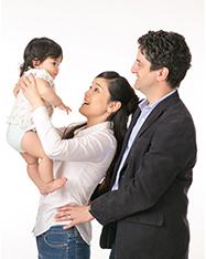 資生堂生まれ!女性活躍推進に必須のwiwiwオンラインサービス「キャリアと育児の両立支援プログラム」概要