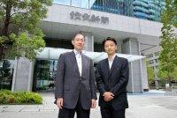 『らくらく定期.net』導入事例 ~読売新聞様~