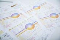 採用・配置・育成に役立つ「適性適職検査」「ストレス検査」