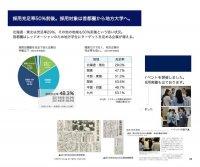 【地方企業様向け】新卒採用市況と地方企業の採用実例レポート