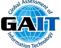 """導入事例:KDDI株式会社「技術力の""""見える化"""" にGAIT活用業界平均との比較レポートも評価」"""