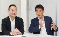 【対談】人材育成力が企業の将来を左右する。~アメリカ社会のタレントマネジメントは日本に馴染むのか?~