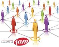 組織の生産性を高める、 ミドルマネジャー必須の「3つのコミュニケーション力」