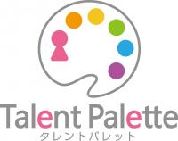 社員の見る化で科学的な人事戦略を実現する最新タレントマネジメント「タレントパレット」のご紹介