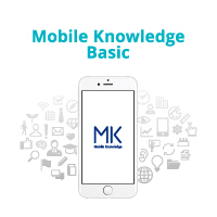 Mobile Knowledge(モバイルナレッジ) Basic