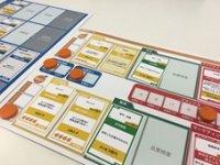 内定者フォロー×ビジネスゲーム_内定者フォロー成功のカギとビジネスゲームの効能