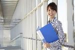 ミサワホーム株式会社「女性社員向けキャリアアップ研修」事例インタビュー