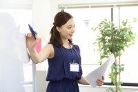 【研修内製化支援サービス】~教え合う文化を醸成して組織力をアップ!~