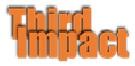 キャリア自律プログラム※セルフキャリアドック制度に対応集合研修と個別コンサルティングの2部構成プログラム