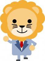【導入事例】クラウド勤怠管理なら『勤労の獅子』