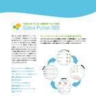 Saba Pulse 360 - 社員のリアルタイムな声から人財/組織改善プロセスを実現