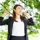 ストレスチェック義務化完全対応!ストレスチェックから職場改善まで、一元管理で実現。「こころの保健室」サービス概要