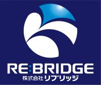 毎年好評・リブリッジの「新入社員研修」 /担当者様への、キメ細かいフィードバックが強み