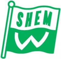【SHEM】ホワイトマークに関する「安全衛生取組事例」ハンドブック