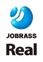 JOBRASS Real ご出展案内