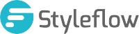 Styleflow製品カタログ