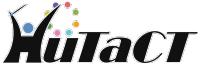 HuTaCT人事評価WEB製品カタログ