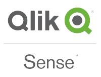 Qlik Sense製品カタログ