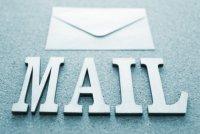【Eメール診断、研修】若手に意外と苦手なビジネスメールをチェック・診断・添削します!
