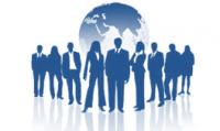 【紹介資料】(働き方改革)生産性向上&業務効率化への教育