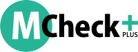 M-Check+製品カタログ