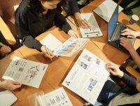 オープン・ビジネス・イノベーション時代に必須のコラボレーション力」集中育成プログラムパック