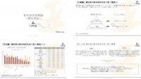 新卒採用見聞録 〜愛知県版・新卒採用を取り巻く環境レポート〜