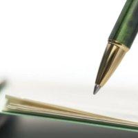 職場復帰及び就業上の配慮に関する情報提供依頼書