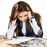 【セミナー資料】(予告編)勤怠管理の実態と多様な解決策