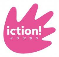 iction!セミナー:ダイバーシティ組織のマネジメント層に求められることとは