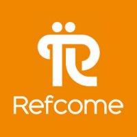採用を仲間集めに。リファラル採用ツール&コンサルティングサービス「Refcome」のご案内