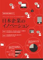 """若手社員のメールへの""""違和感""""に隠された日本企業の失われた競争力の回復法"""