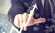 【会社案内資料】ピープルアナリティクスで離職防止や組織生産性の向上を実現します