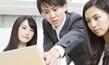 【会社案内資料】世界最先端のリーダーシップスタイルアセスメントを活用し、管理職一人一人にあった開発方法をご提案します。