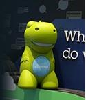 IBM Watson講座のご紹介