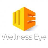 マルチデバイス対応でWEB実施にお応えします!ソフトバンクグループのストレスチェックサービス「Wellness Eye」