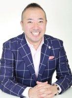 【7/8テレ東・池上彰さんの特番にも登場】部下を伸ばし、自社だけの勝ちパターンを作る事ができる管理職を育成しませんか?