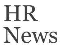 人事戦略の本質~特別連載 企業に貢献するHRとは①~