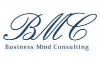 【研修のご案内】ビジネス心理コンサルティング㈱はなぜ選ばれるのか?