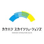 【飲食・小売り・ホテル・流通】サービス業界限定!留学生JOB FAIR 2019のご紹介